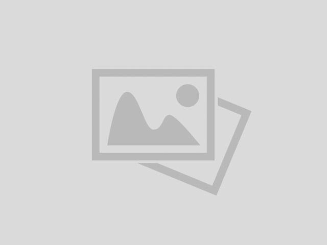 "Održan webinar ""COVID-19 Praktična primjena MRevS"""